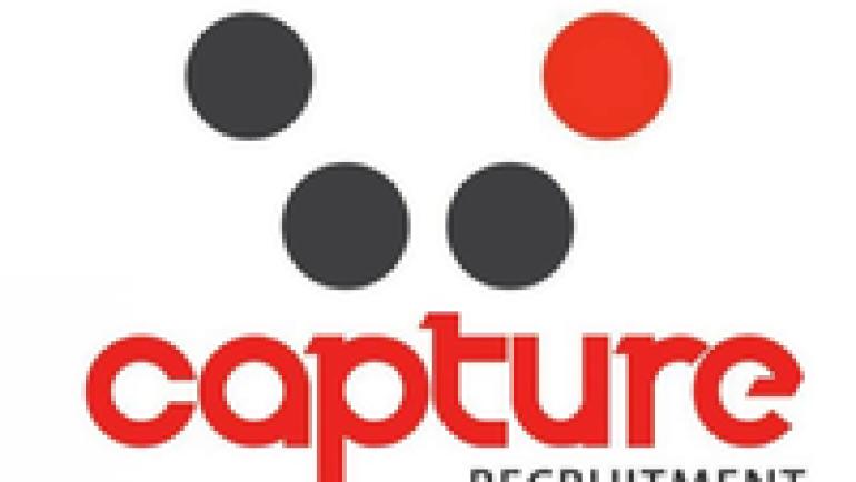 Capture Recruitment