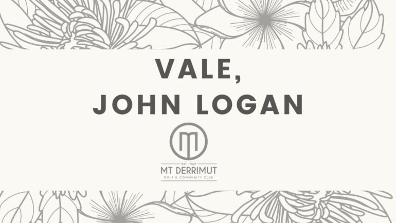 Vale John Logan